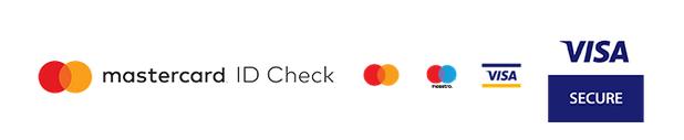 visa-mastercard-payments